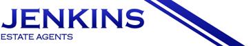 Jenkins Estate Agents | Northampton